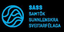 SASS_logo_cmyk